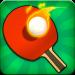 Download Ping Pong Masters 1.1.4 APK