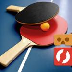 Download Ping Pong VR  APK