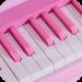 Download Pink Piano 1.17 APK