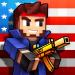 Download Pixel Gun 3D: FPS Shooter & Battle Royale 21.5.1 APK
