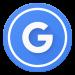 Download Pixel Launcher 8.1.0-4429924 APK