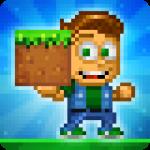 Download Pixel Worlds: MMO Sandbox 1.6.71 APK