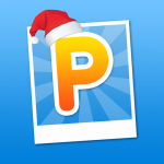 Download Pixiz – Photo montage & Collage photo 1.7.0 APK