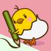 Download PiyoLog – Newborn Baby Breastfeeding Tracker App 6.11.8 APK