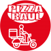 Download Pizza Raul Delivery 3.0.9 APK