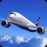 Download Plane Simulator 3D 1.0.7 APK