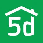 Download Planner 5D: Room planner & Home Interior Design 1.26.18 APK