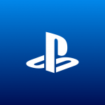Download PlayStation App 21.6.1 APK