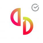 Download СберФуд: рестораны, кафе и бары (экс-Plazius) 6.6.6 APK