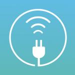 Download Plug and Play 3.4.0.10 APK