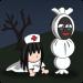 Download Pocong Hunter 1.9.1 APK