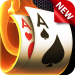 Download Poker Heat™ – Free Texas Holdem Poker Games 4.43.1 APK