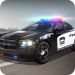 Download Police Car Chase 1.0.5 APK