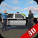 Download Police Cop Simulator. Gang War 3.1.5 APK