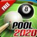 Download Pool 2020 Free : Play FREE offline game 1.1.18 APK