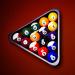 Download Pool: 8 Ball Billiards Snooker 1.60.0 APK