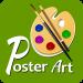 Download Post Maker – Fancy Text Art 1.12 APK