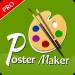 Download Poster Maker – Fancy Text Art and Photo Art 1.16 APK