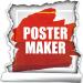 Download Poster Maker, Flyer Designer, Ads Page Designer 3.7 APK