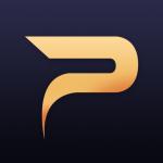 Download Poster Maker, Flyers, Banner, Logo Ads Page Design  APK