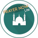 Download Prayer Now Lite 31.4.0 APK