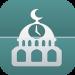 Download کاتەکانی بانگ – اوقات الصلاة – Prayer Times 3.8 APK