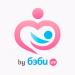 Download Pregnancy Tracker week by week for pregnant moms 2.9.22 APK