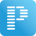 Download PrepLadder Learning App 2.0.61 APK