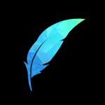 Download Presets for Lightroom – Koloro 4.9.7 APK