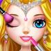 Download 👸💄Princess Makeup Salon 7.9.5059 APK
