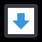 Download Private Downloader 3.0.166 APK
