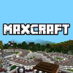 Download Pro Crafting MaxCraft Survival Edition 19.10 APK