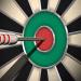 Download Pro Darts 2021 1.36 APK