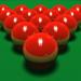 Download Pro Snooker 2021 1.45 APK