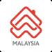 Download PropertyGuru Malaysia 21.06.50 APK