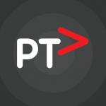 Download Public Transport Victoria app 4.4.2 APK