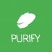 Download Purify – Grow Plants 1.4 APK
