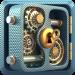 Download Puzzle 100 Doors – Room escape 1.3.3 APK