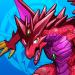 Download Puzzle & Dragons 19.2.0 APK