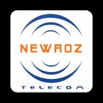 Download QMS – Newroz Telecom 1.1.0 APK