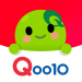 Download Qoo10 – Best Online Shopping 6.0.3 APK