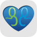 Download QueContactos Dating in Spanish 2.2.5 APK