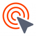 Download QuickTouch – Automatic Clicker 4.8.11 APK