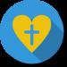 Download QuimicaCristiana – citas con cristianos y solteras 2.2.6 APK