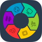 Download Quiz It: Multiple Choice Game 2.0.3 APK
