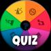 Download Quiz – Offline Games 3.3.0 APK