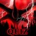 Download Quiz for ST – Fan Trivia 2.0 APK