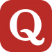 Download Quora — Ask Questions, Get Answers 3.0.33 APK