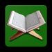 Download Qur'on o'zbekcha – Қуръон алифбо Китоб ўзбекча 2.0 APK