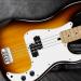 Download REAL BASS: Electric bass guitar free 6.30.18 APK